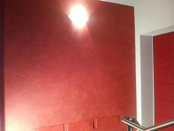 Perfect with colori tinte pareti - Colori adatti alla cucina ...