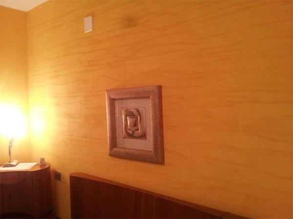 Effetto-marmorino-per-pareti-casa-Carpi